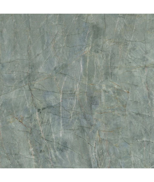 Керамогранит NOBILE EMERALD GREEN LUX+ 120X120