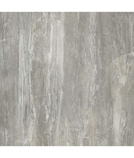 Керамическая плитка SENSI ARABESQUE SILVER lux+ 120X120