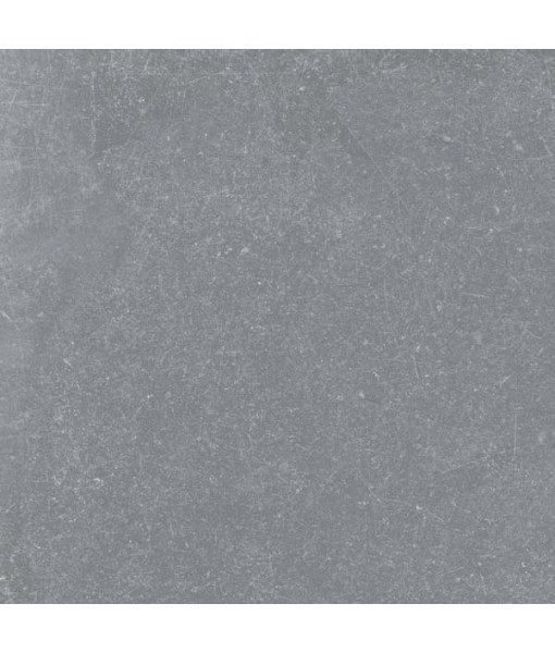Керамогранит GENT BLUE RETT 80x80