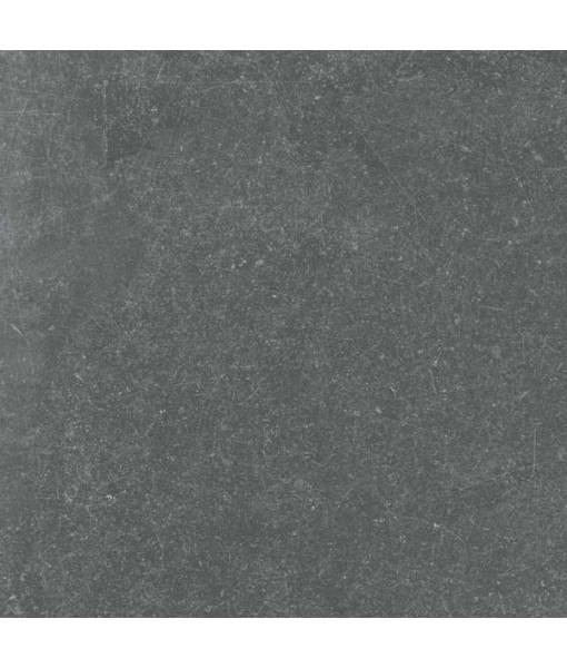 Керамогранит GENT DARK RETT 80x80