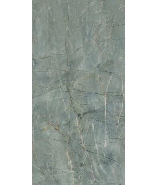 Керамогранит NOBILE EMERALD GREEN LUX+ 60x120