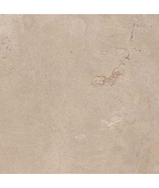 Керамическая плитка ALPES RAW SAND NAT. RETT60X60