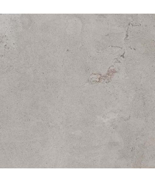 Керамическая плитка ALPES RAW GREY NAT. RETT60X60