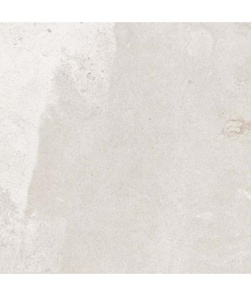 Керамическая плитка ALPES RAW IVORY LAPP. RETT60X60