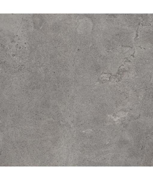 Керамическая плитка ALPES RAW LEAD LAPP. RETT60X60