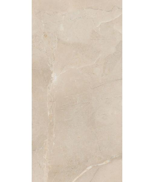 Керамическая плитка SENSI SAHARA CREAM LUX+ RET30X60