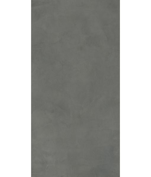 Керамогранит LUCE PIOMBO RET60X120