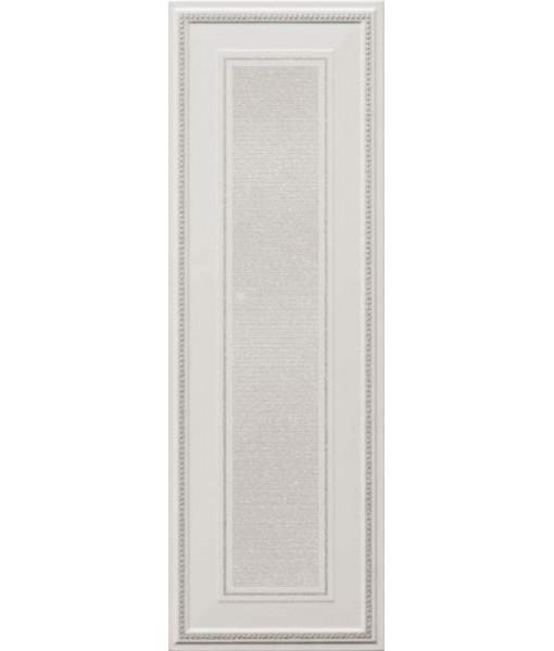 Керамическая плитка New England Perla Boiserie Victoria Dec 33x100