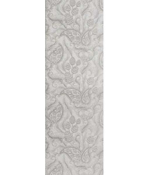 Керамическая плитка New England Perla Quinta Sarah Dec 33x100