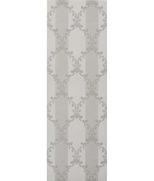 Керамическая плитка New England Perla Quinta Victoria Dec 33x100