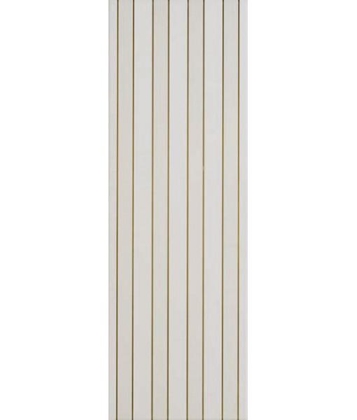 Керамическая плитка New England Perla Regimental Diana Dec 33x100