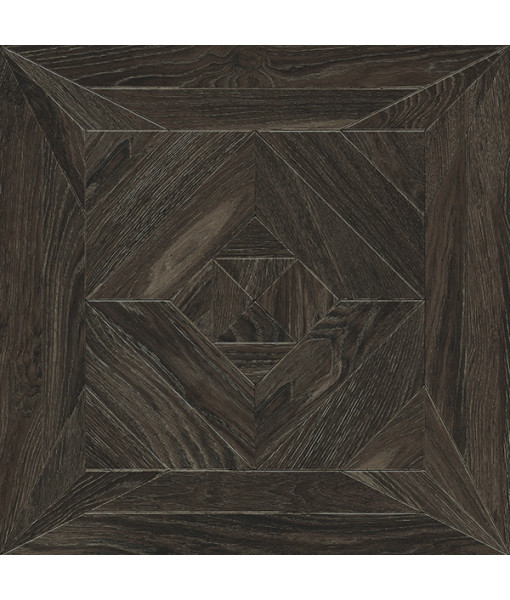 Керамическая плитка STEAM WORK EBONY ANNA 30x30