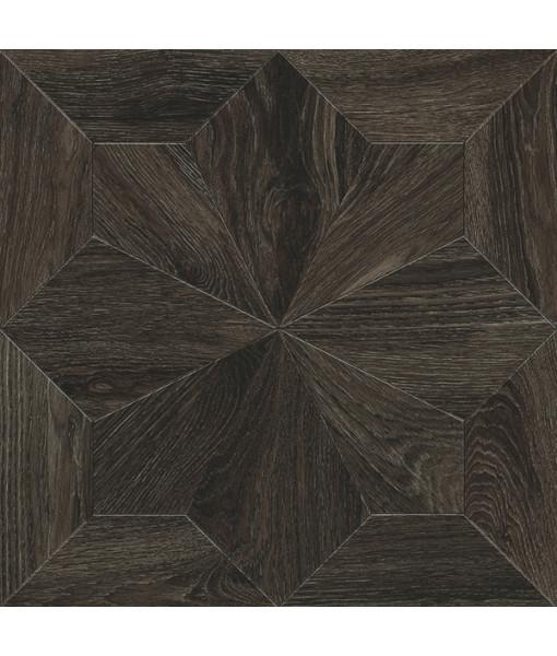 Керамическая плитка STEAM WORK EBONY LUCIA 30x30