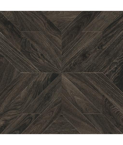 Керамическая плитка STEAM WORK EBONY SARA 30x30