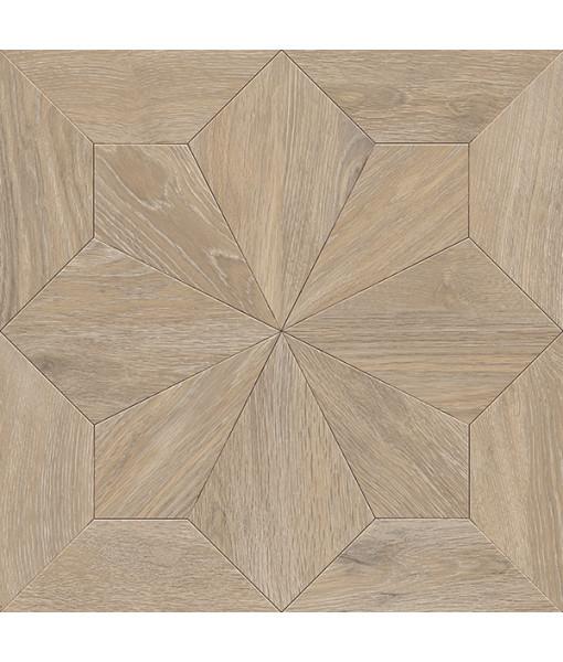 Керамическая плитка STEAM WORK OAK LUCIA 30x30