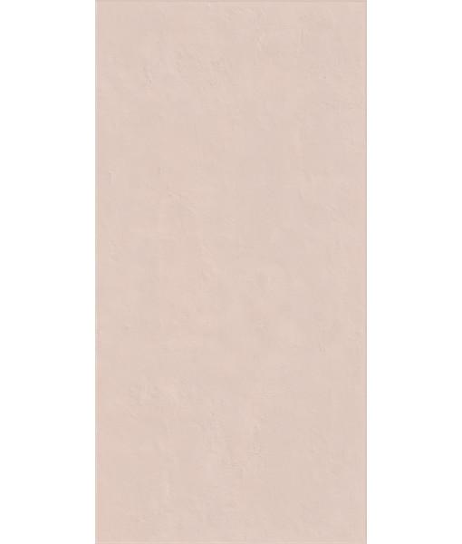 Керамогранит WIDE&STYLE MINI POWDER RET 60х120