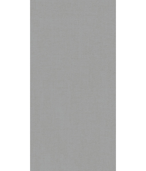 Керамическая плитка CANVAS GREY RETT60X120
