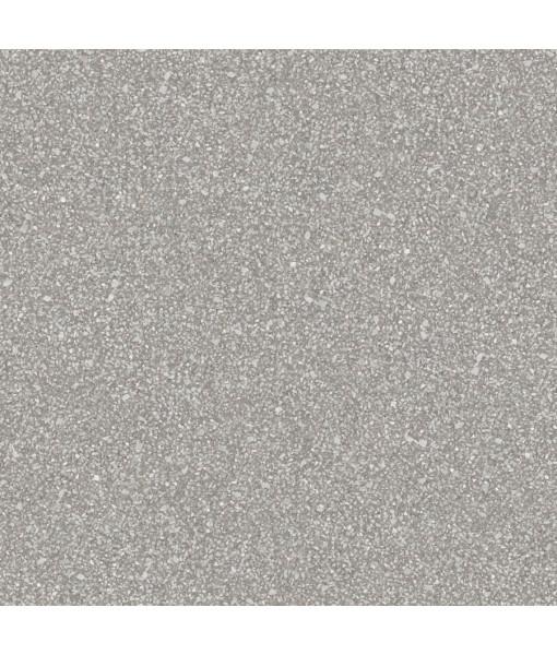 Керамогранит  BLEND DOTS GREY  RET90X90