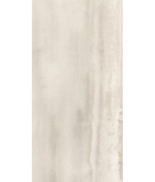 Керамическая плитка  STEELWALK CHROME RETT/LAPP44,5X90