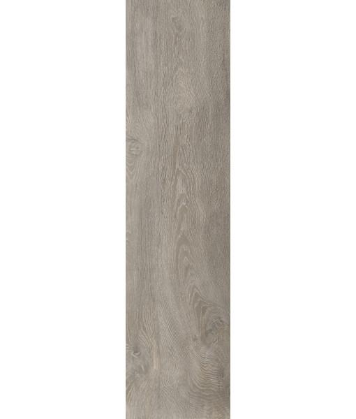 Керамический гранит STEAM WORK ASH 30X120