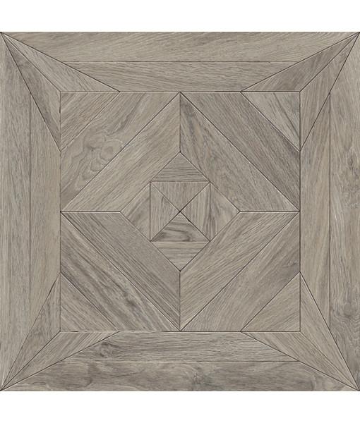 Керамическая плитка STEAM WORK ASH ANNA 30x30