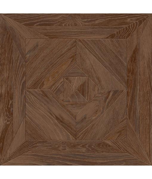 Керамическая плитка STEAM WORK CHERRY ANNA 30x30