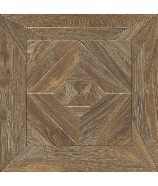 Керамическая плитка STEAM WORK NUT ANNA 30x30