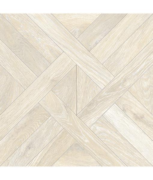 Керамическая плитка STEAM WORK IVORY EMMA 30x30