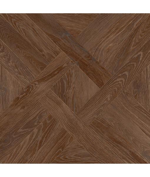 Керамическая плитка STEAM WORK CHERRY EMMA 30x30