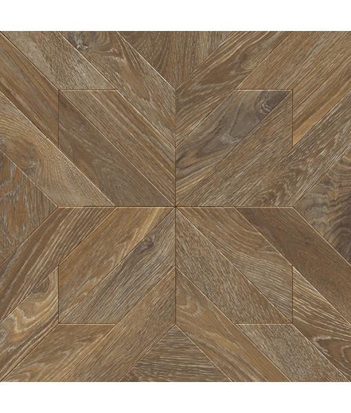 Керамическая плитка STEAM WORK NUT SARA 30x30
