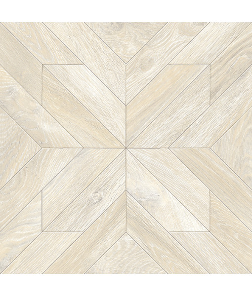 Керамическая плитка STEAM WORK IVORY SARA 30x30