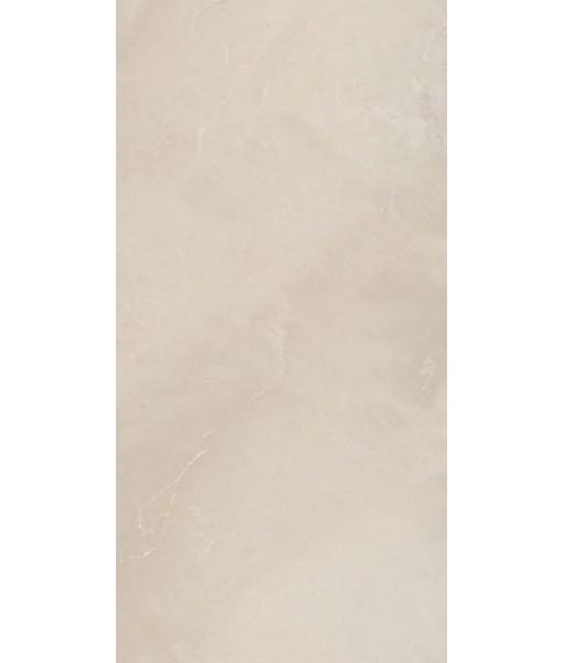 Керамическая плитка SENSI SAHARA CREAM SABLE RET60X120