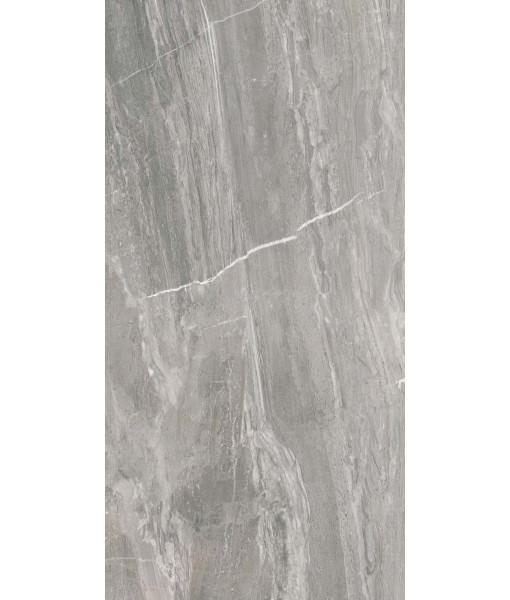 Керамическая плитка SENSI ARABESQUE SILVER SABLE RET60X120