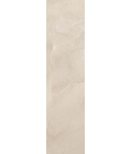 Керамическая плитка SENSI SAHARA CREAM SABLE RET30X120