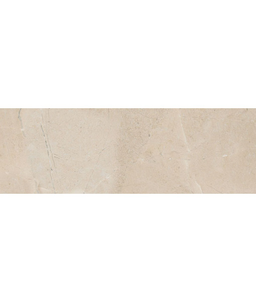 Керамическая плитка SENSI SAHARA CREAM LUX+ RET10X30