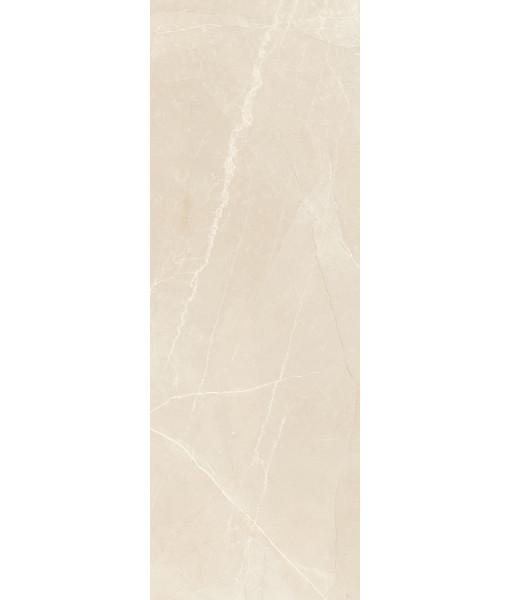 Керамическая плитка MOON BEIGE  RTT   35x100