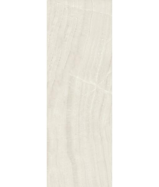 Керамическая плитка ONYX LIGHT  RTT     35x100