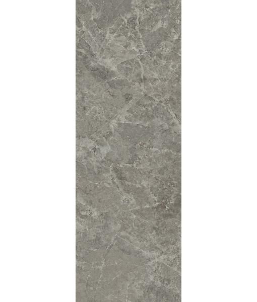 Керамическая плитка SANDY GREY  RTT    35x100