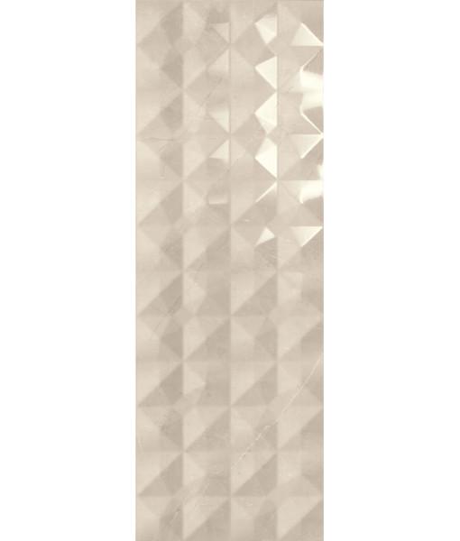 Керамическая плитка FUSION MOON BEIGE    35x100