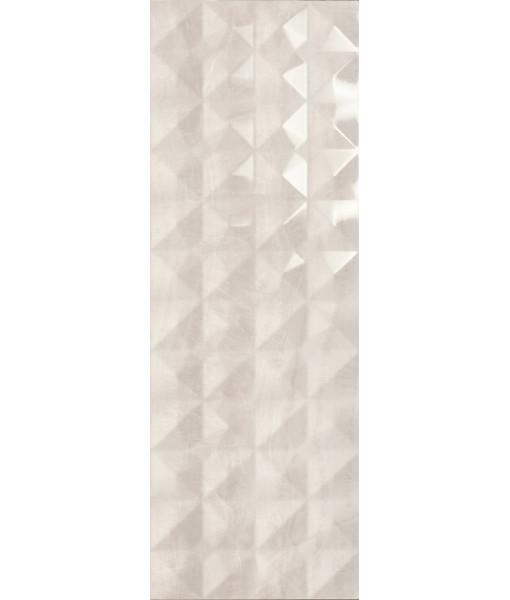 Керамическая плитка FUSION ONYX LIGHT    35x100