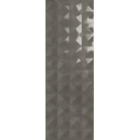 Керамическая плитка FUSION SKY SMOKE     35x100