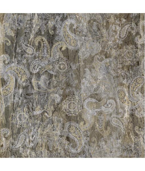 Декор DECORO CARPET TAUPE58,5x58,5