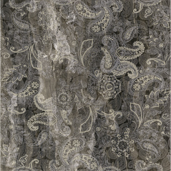Декор DECORO CARPET MINK	58,5x58,5