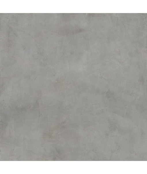 Керамогранит LUCE ACCIAIO RET 120X120