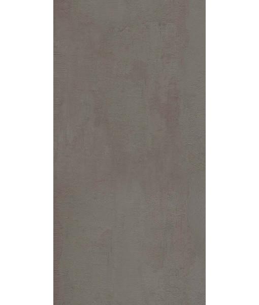 Керамическая плитка C.ROAD CHALK SMOKE RET      60х120