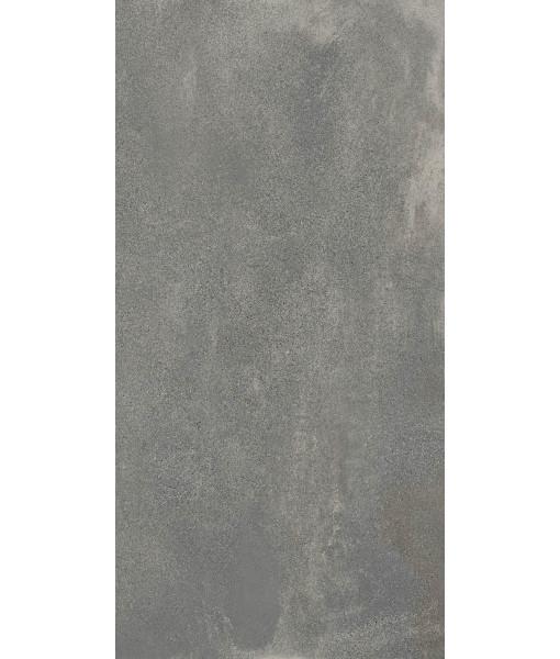 Керамическая плитка BLEND CONCRETE GREY RET 60X120