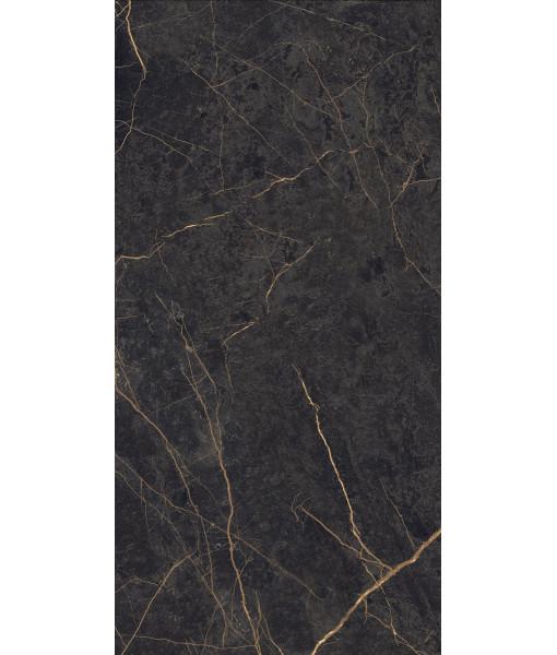 Керамогранит EPOQUE BLACK  LAP 60X120