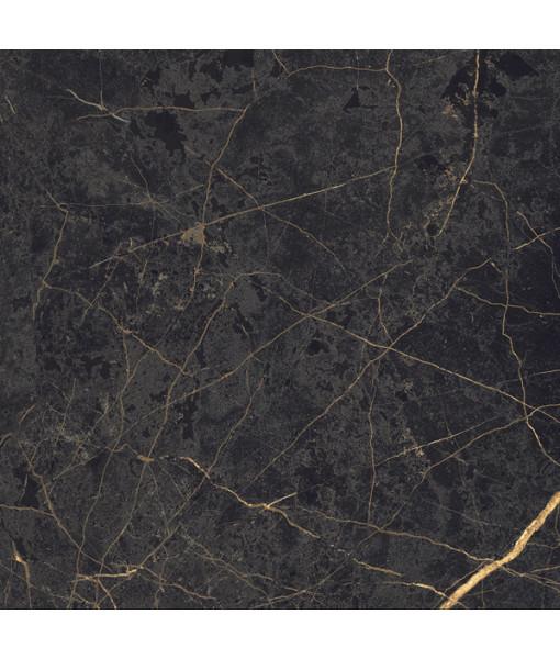 Керамогранит EPOQUE BLACK RET 60X60