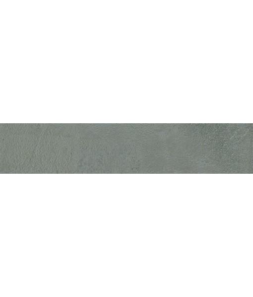 Керамическая плитка LUCE VERDERAME GLOSSY NAT. 5X25
