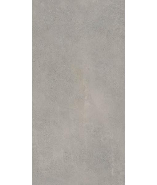 Керамическая плитка BLEND CONCRETE ASH RET60X120